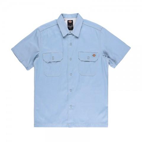 Wolverton shirt
