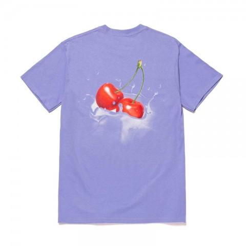 Huf Wet cherry