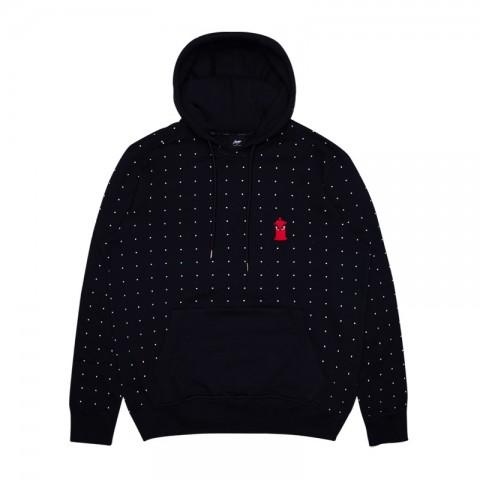 Dots Hood