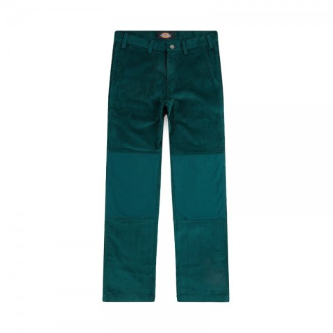 Reworked Pant